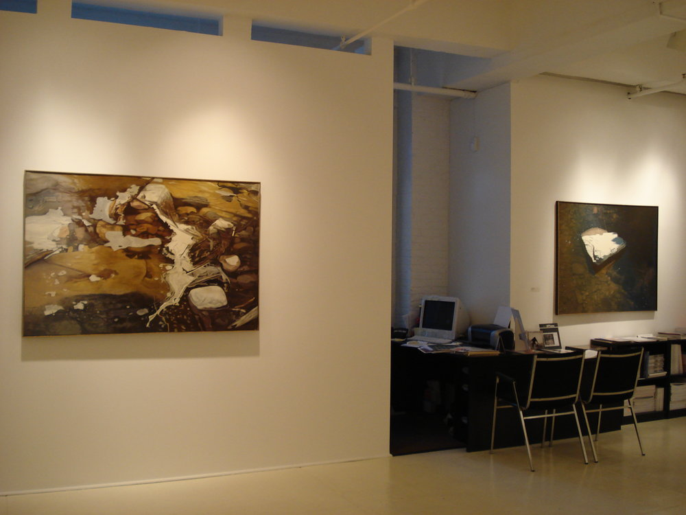 Main room2.JPG