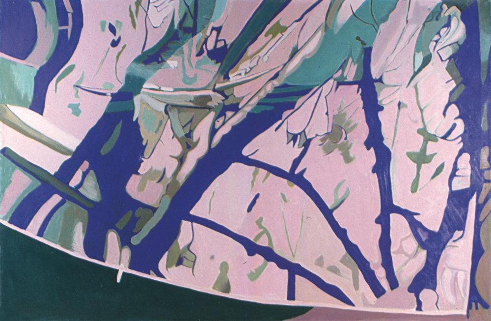 Purple Tree II_26x40_1992_Cropped_cmyk_fromJielong.jpg