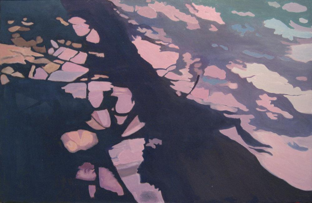Purple Strip_26x40_4_cropped_cmyk_fromJielong.jpg