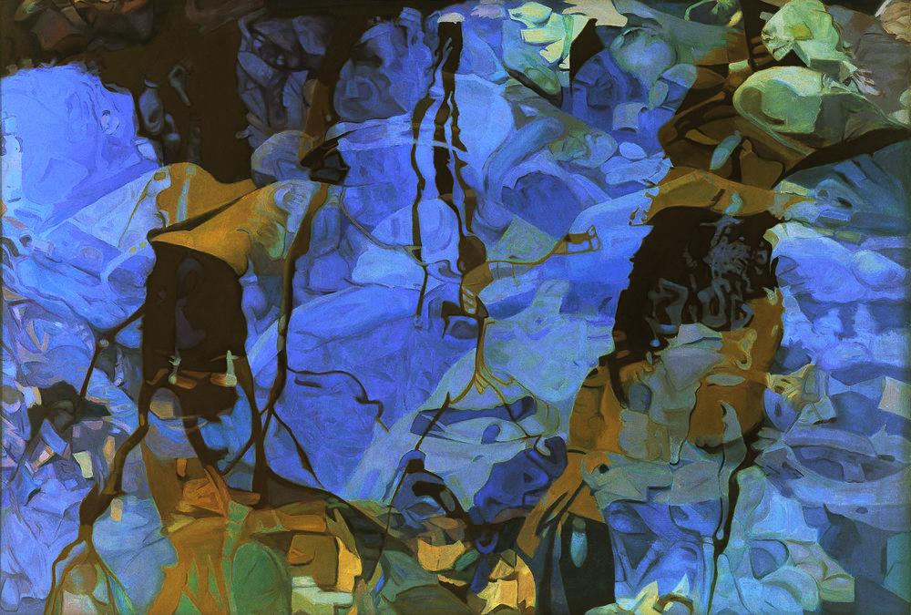 Reflection Blue-1_Jielong.jpg