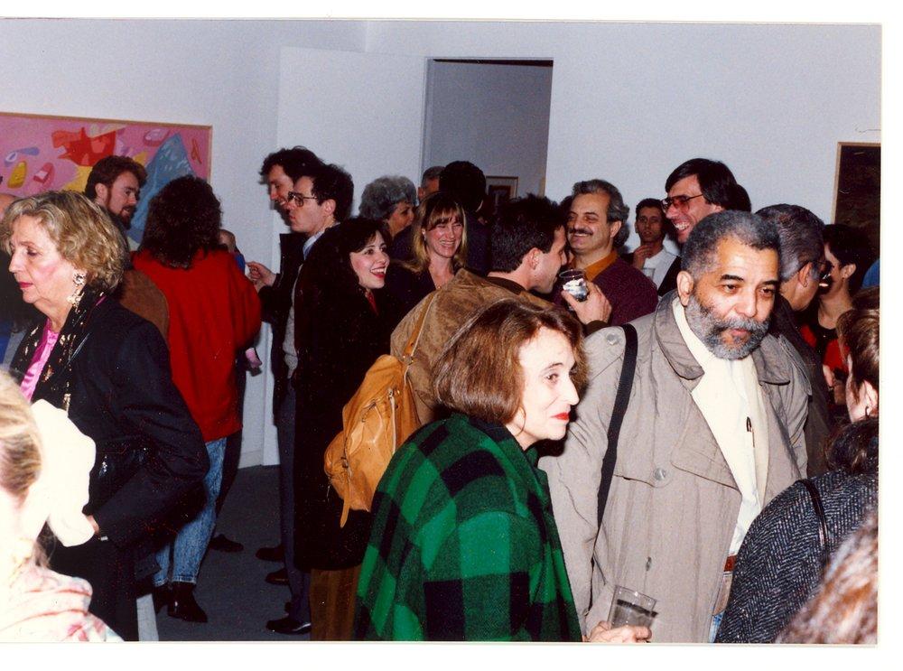 Z_Gallery_1991_2.jpg