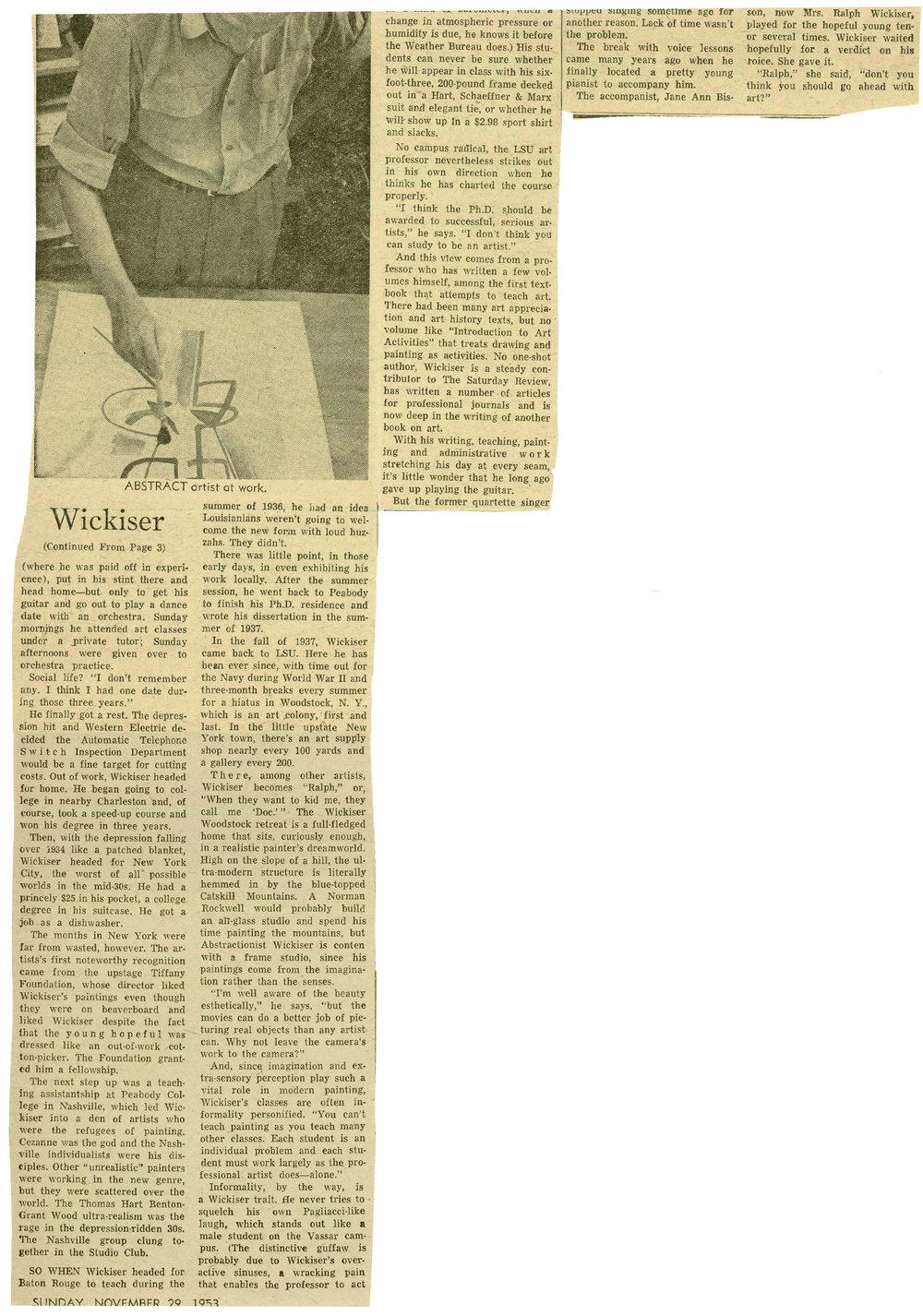 1953morning3.jpg