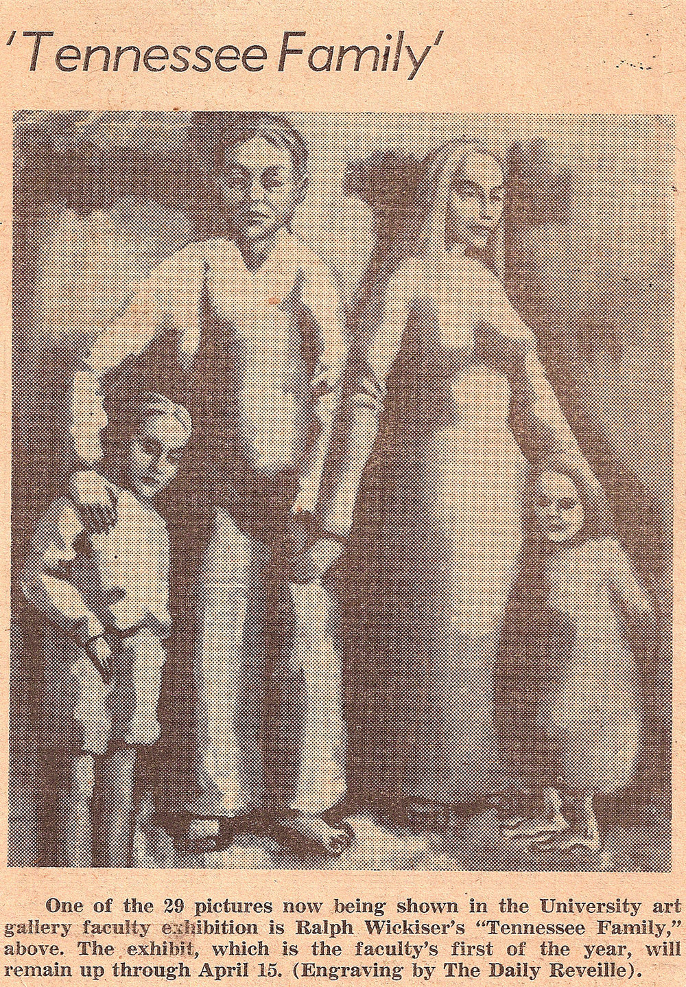 Tennessee Family_Exhibition review 1939 copy.jpg
