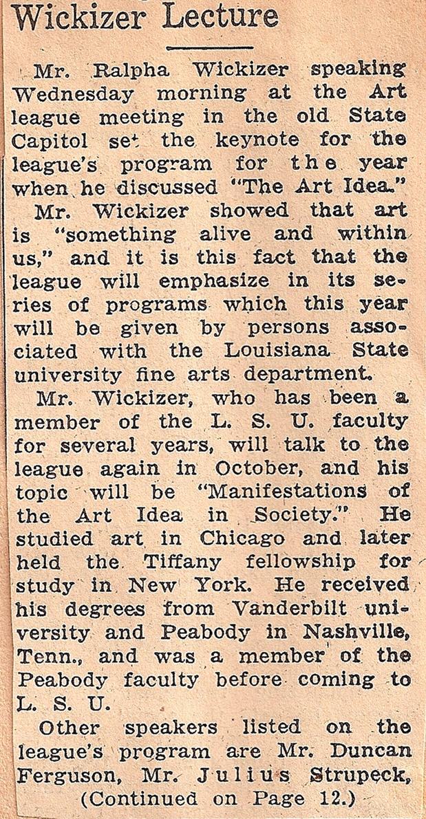 Baton Rouge lecture_1939 copy copy.jpg