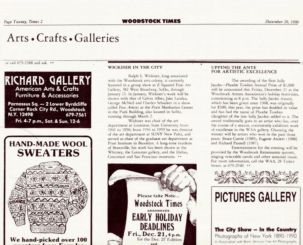 woodstocktimes1990 copy.jpg