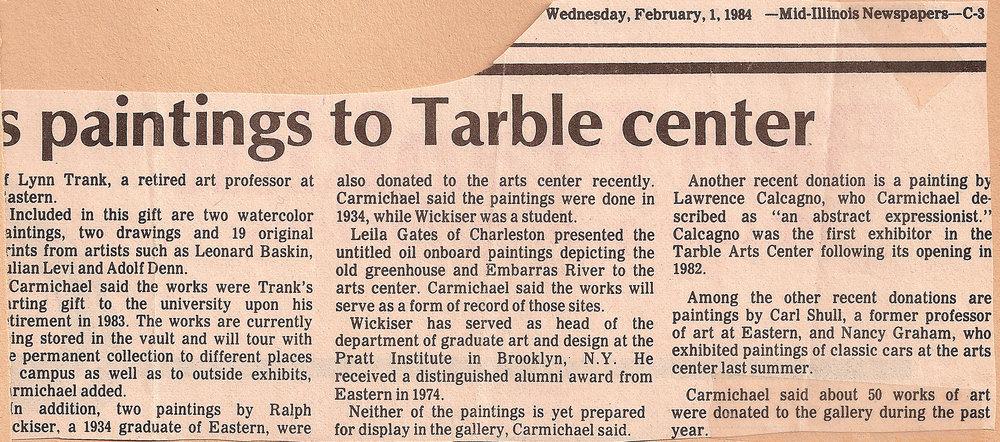 Mid illinois Newspapers _1984_2 copy.jpg