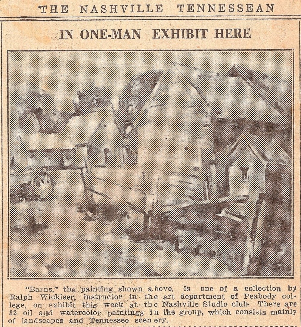 Studio Club Exhibition_1936.jpg