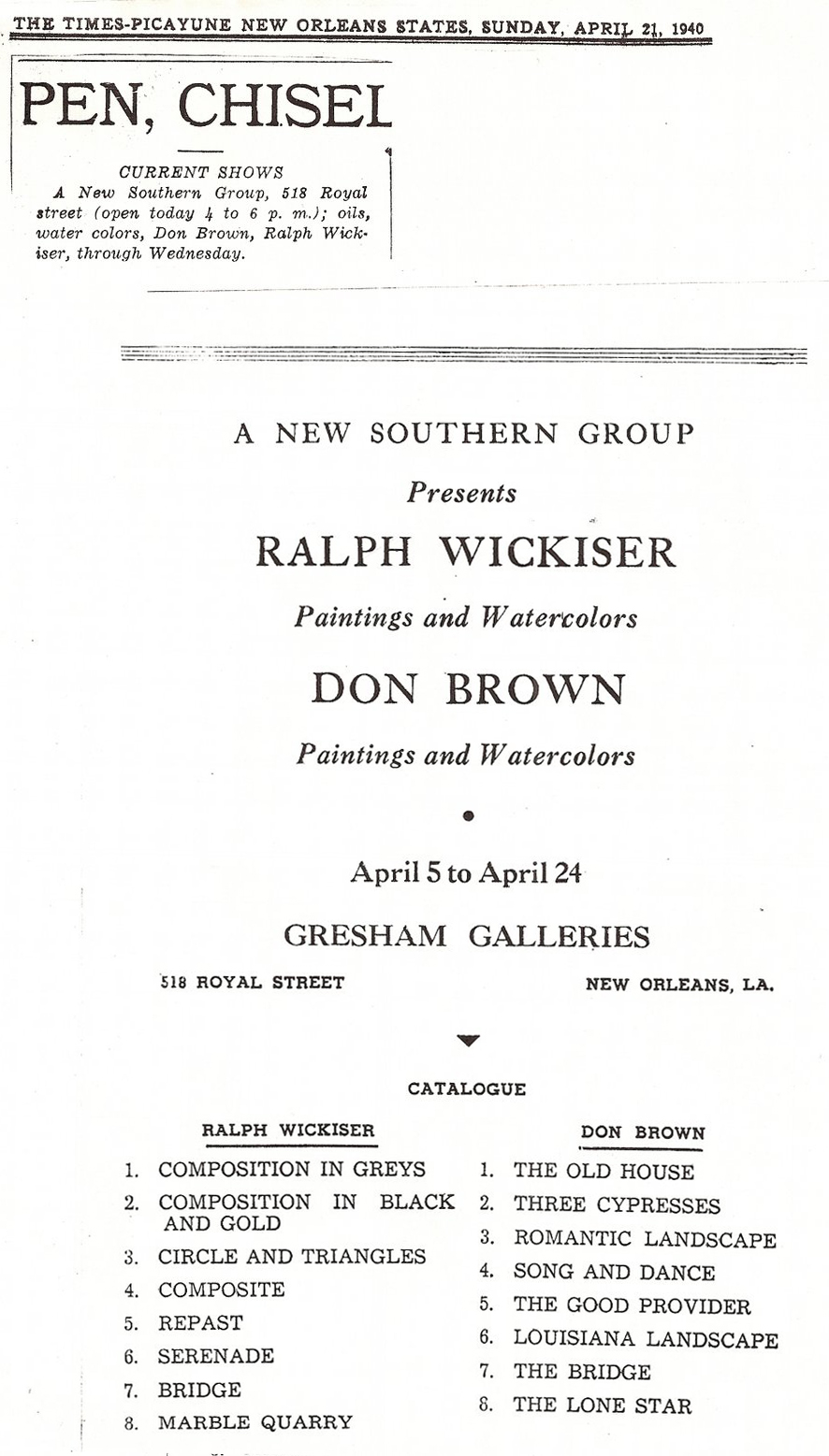 Gresham+Galleries_1940 copy.jpg