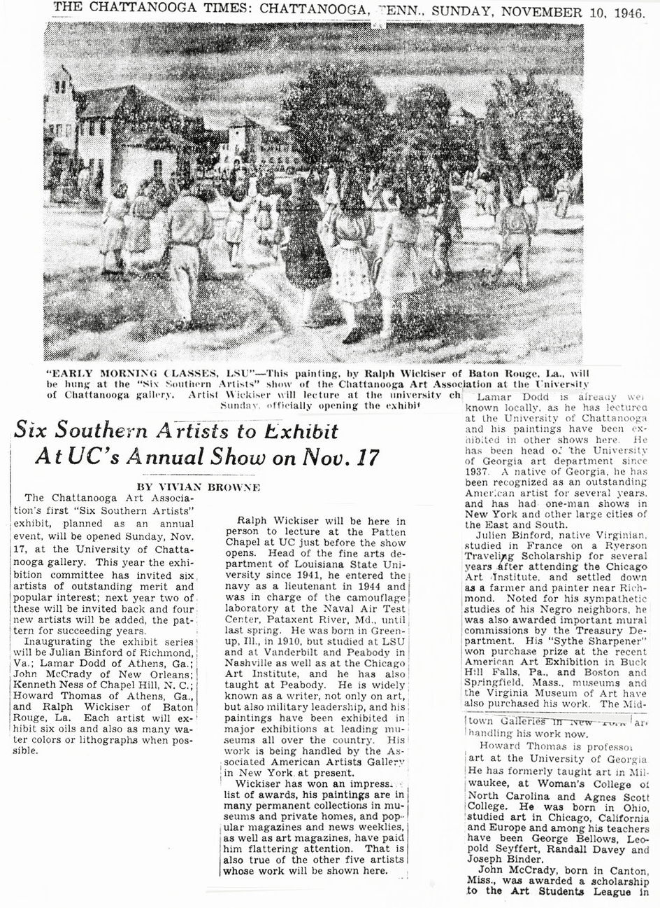 thechattanoogatimes1946.jpg
