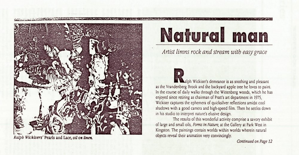 Naturalman1992 copy.jpg