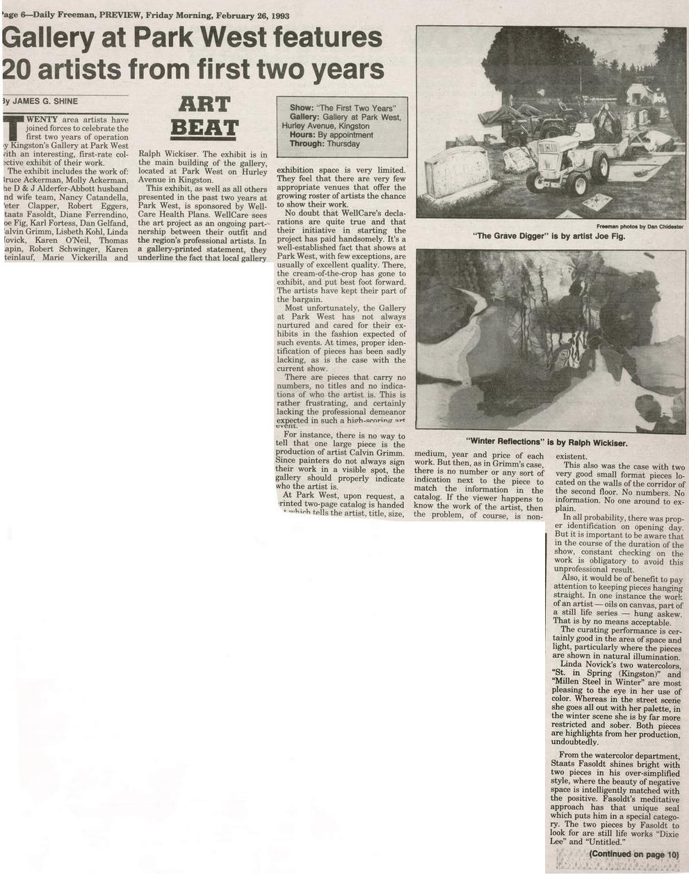 dailyfreeman1993.jpg