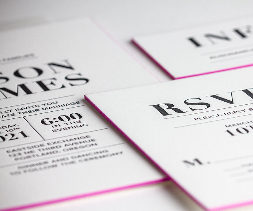 see our full Alison Invitation Suite