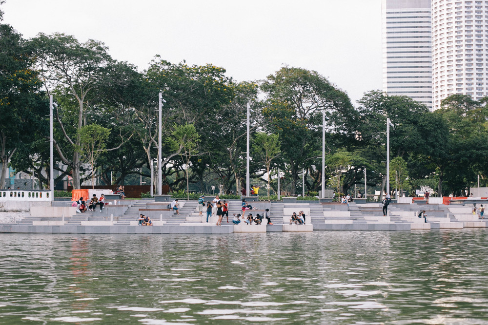 Singapore-73.jpg