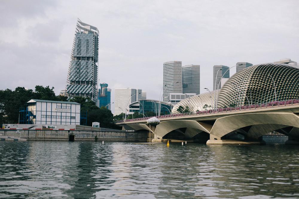 Singapore-72.jpg
