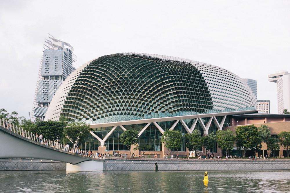Singapore-76.jpg