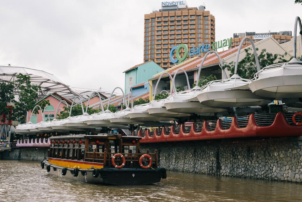 Singapore-114.jpg