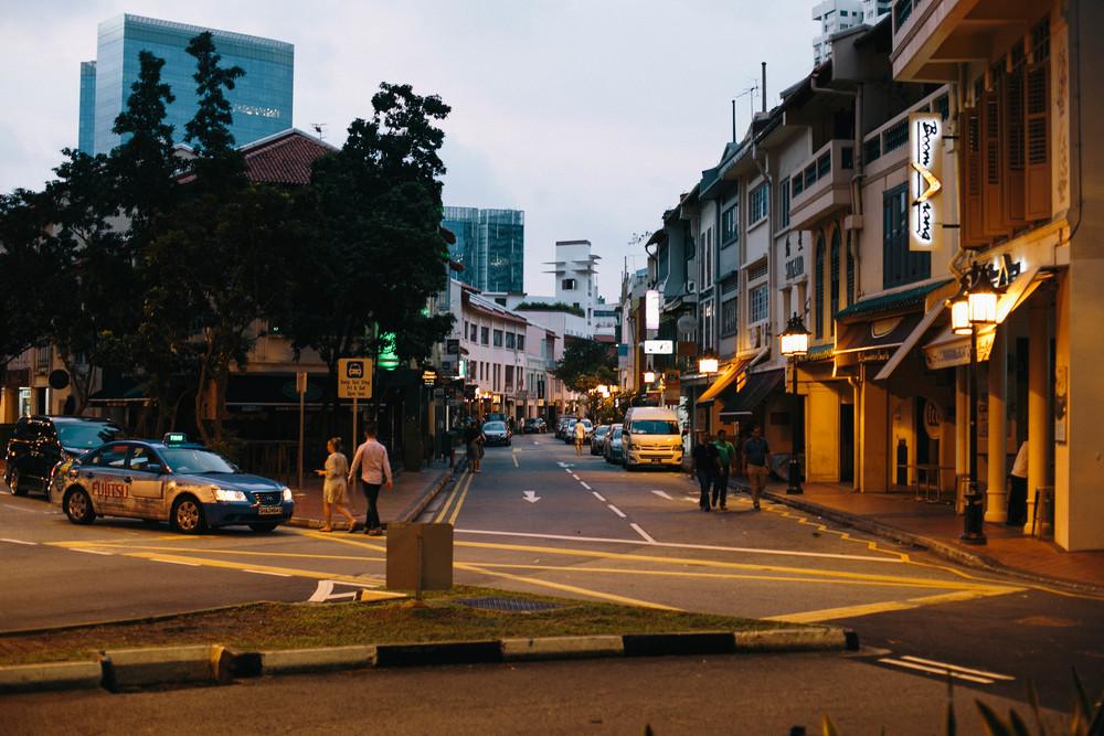 Singapore-149.jpg