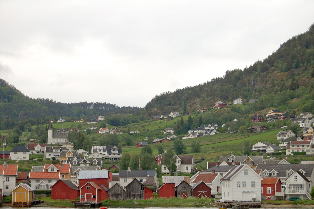 a-little-town-in-norway_5910815906_o.jpg