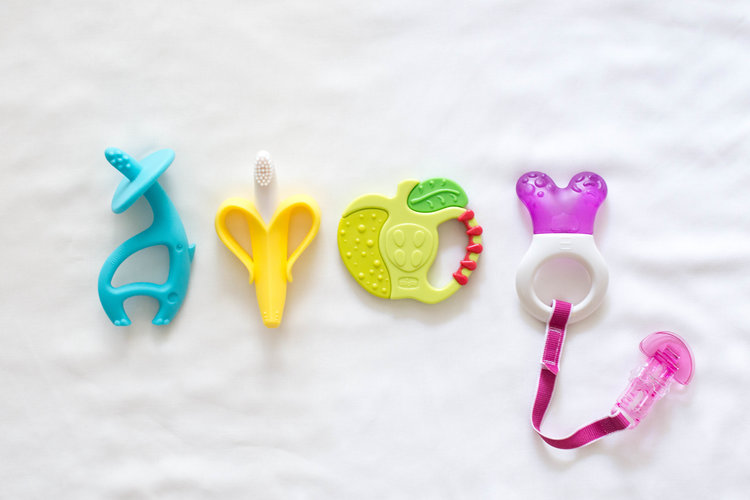 Best+Teethers+for+Infants.jpeg