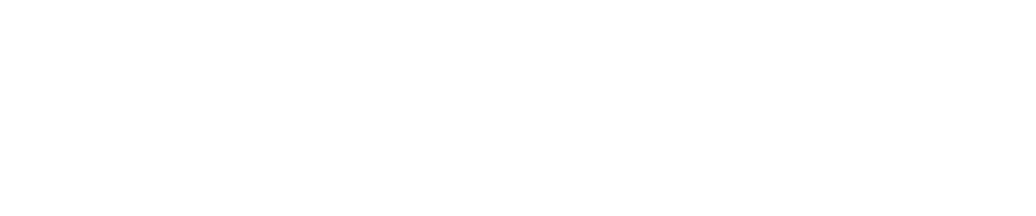 The Law office of Jennifer D. Thomas, Esq.