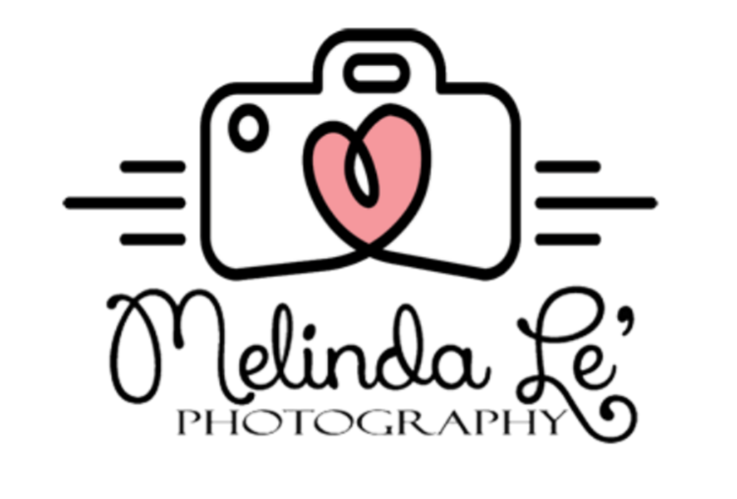 Melinda Le' Photography