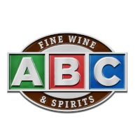 ABC_3D_LOGO_HI RES2 - NEW LOGO AS OF 2012.jpg