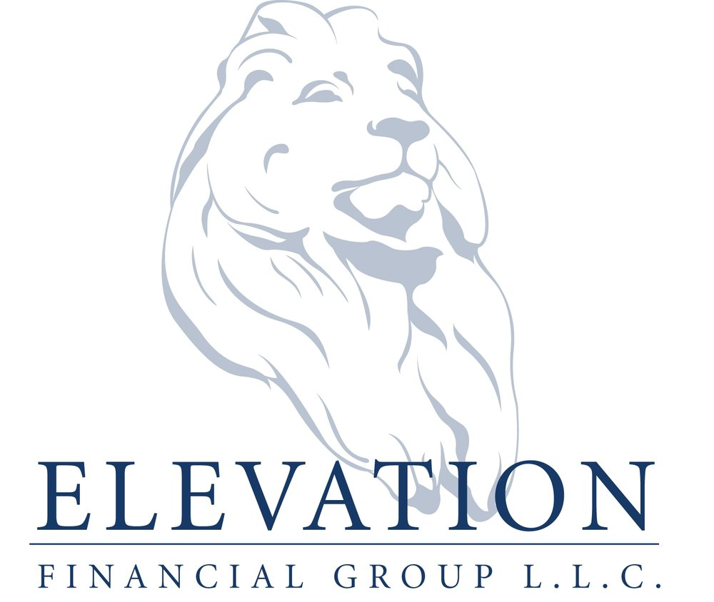 Elevation_Financial_Logo.jpg