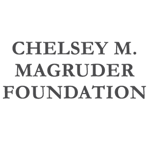 Magruder Foundation.jpg