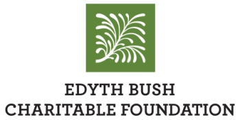 Edyth Bush Stacked Vector.png