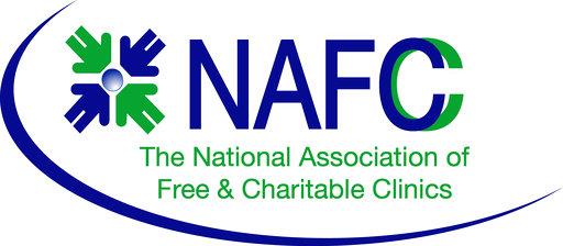 NAFC Logo.jpg