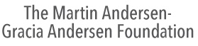 MartinAndersenGraciaAndersen_Logo_360x116.png