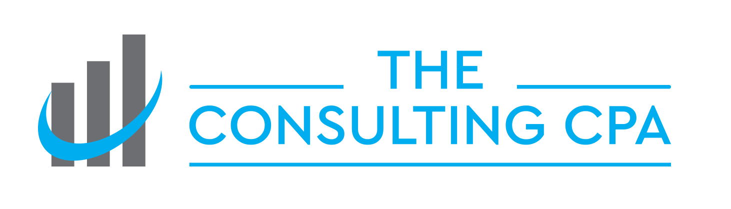 The Consulting CPA