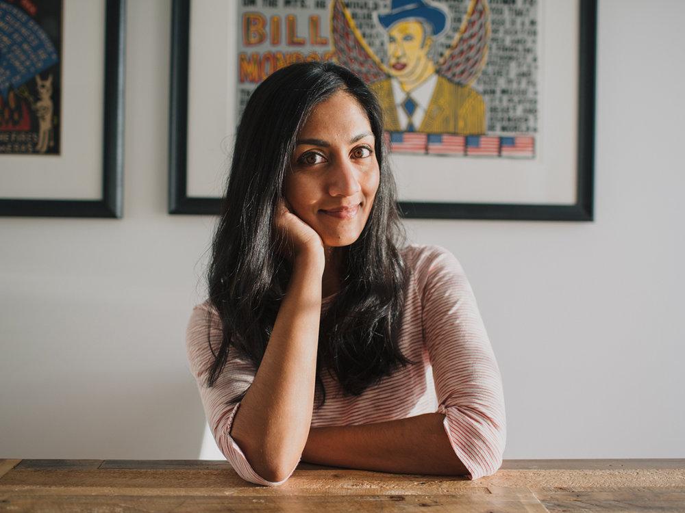 Wellstruck Lady Boss | Parikha Mehta, editorial + lifestyle photographer