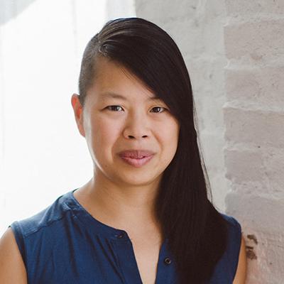 Wellstruck Women Entrepreneurs | Peicha Chang of Vault + Vine