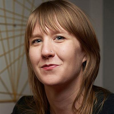 Wellstruck Women Entrepreneurs | Kate Strathmann of Elysian Fields