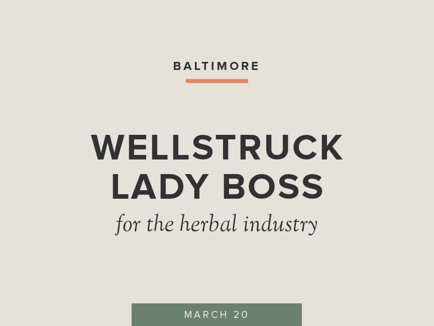 Wellstruck-Lady-Boss-Blog-4x3-Priya.png