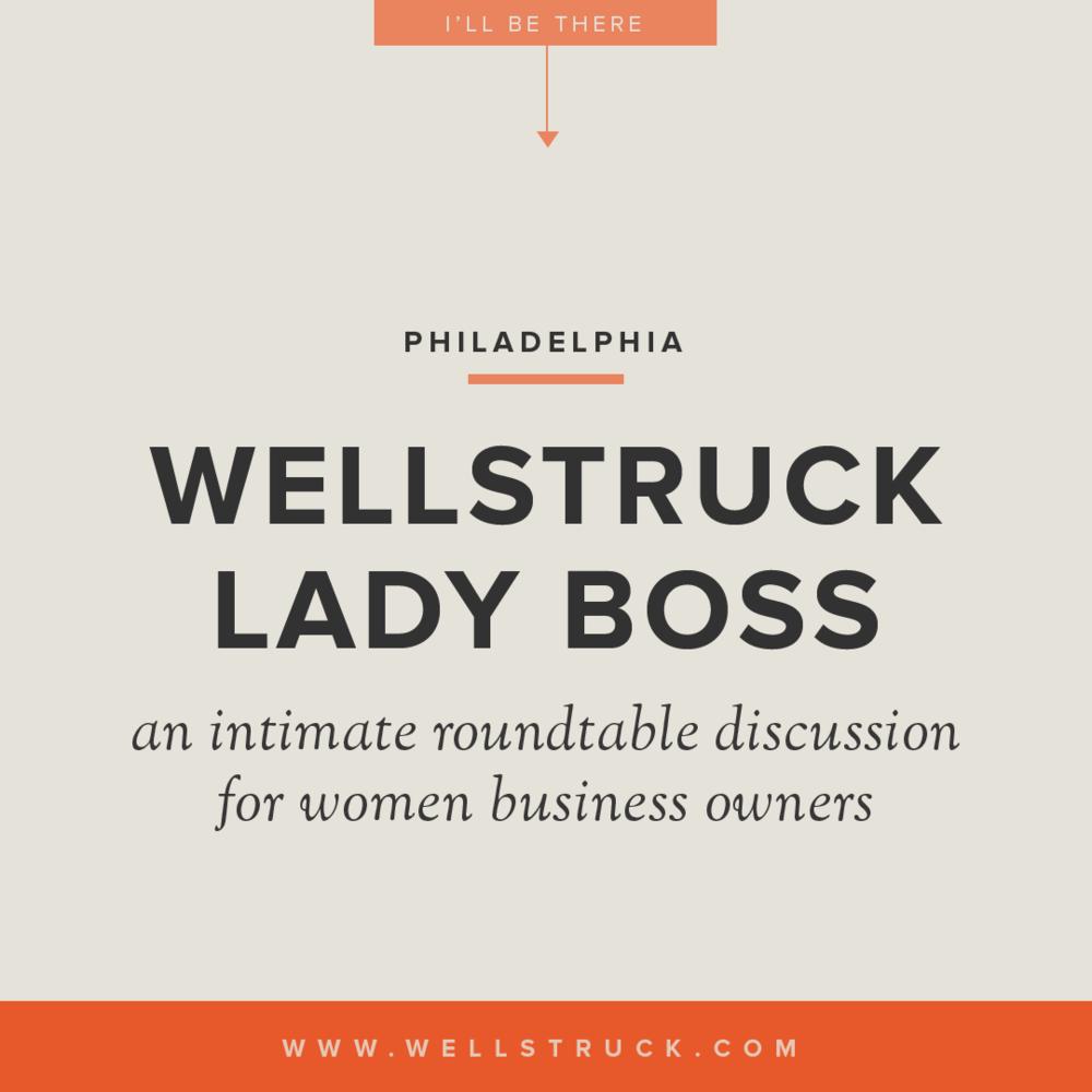 Wellstruck-Lady-Boss-Instagram-1080x1080 copy.png
