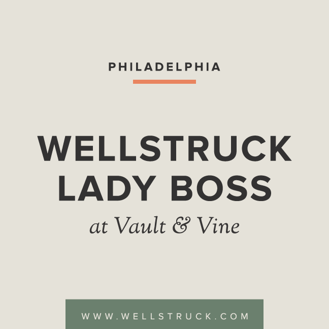 Wellstruck-Lady-Boss-Blog-3x3.png