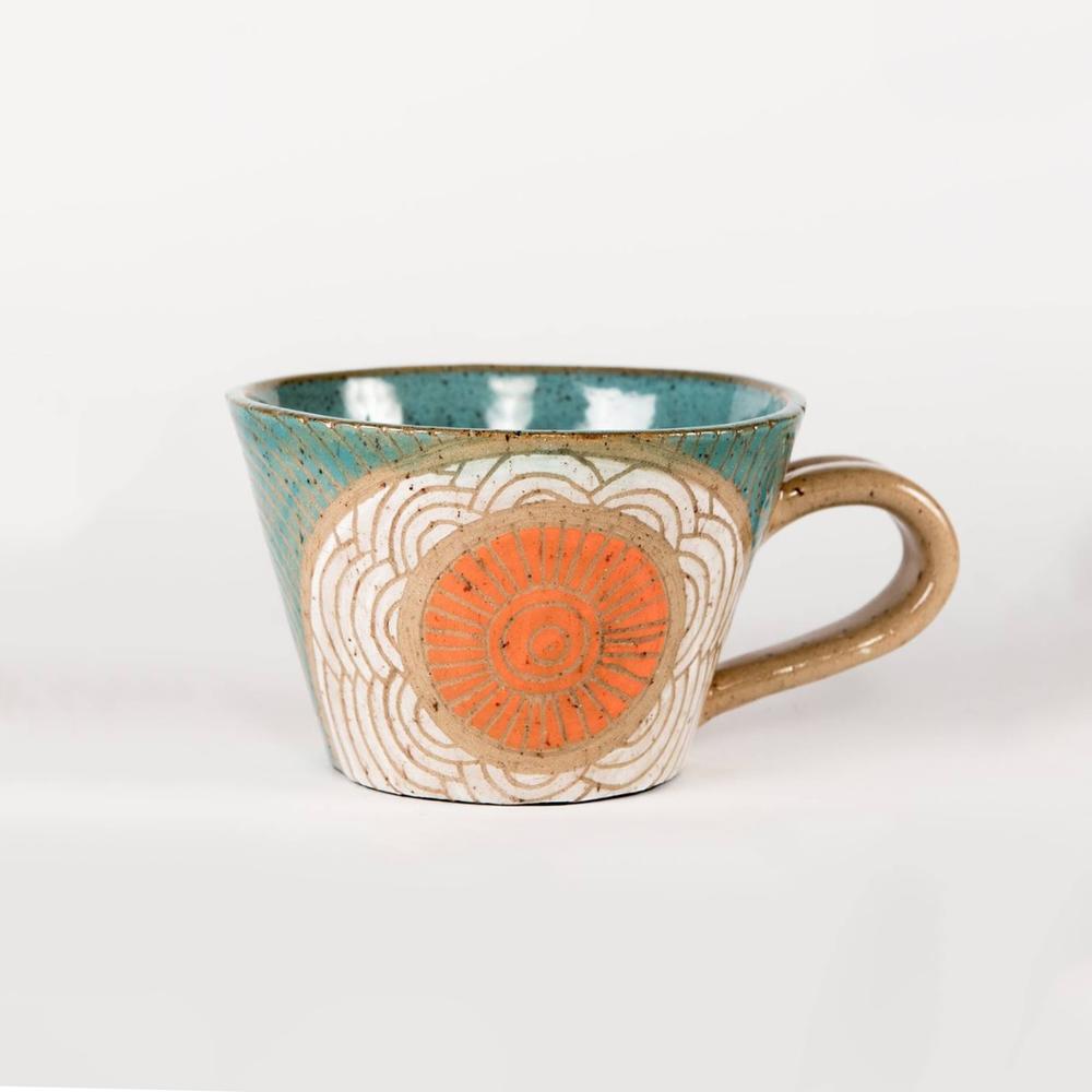 Handmade-Product-Based-Business-Threet-Ceramics-4.png