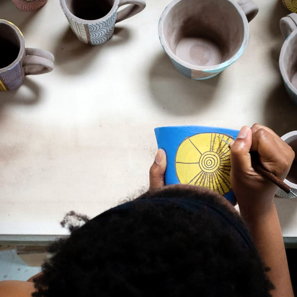 Handmade-Product-Based-Business-Threet-Ceramics-1.png