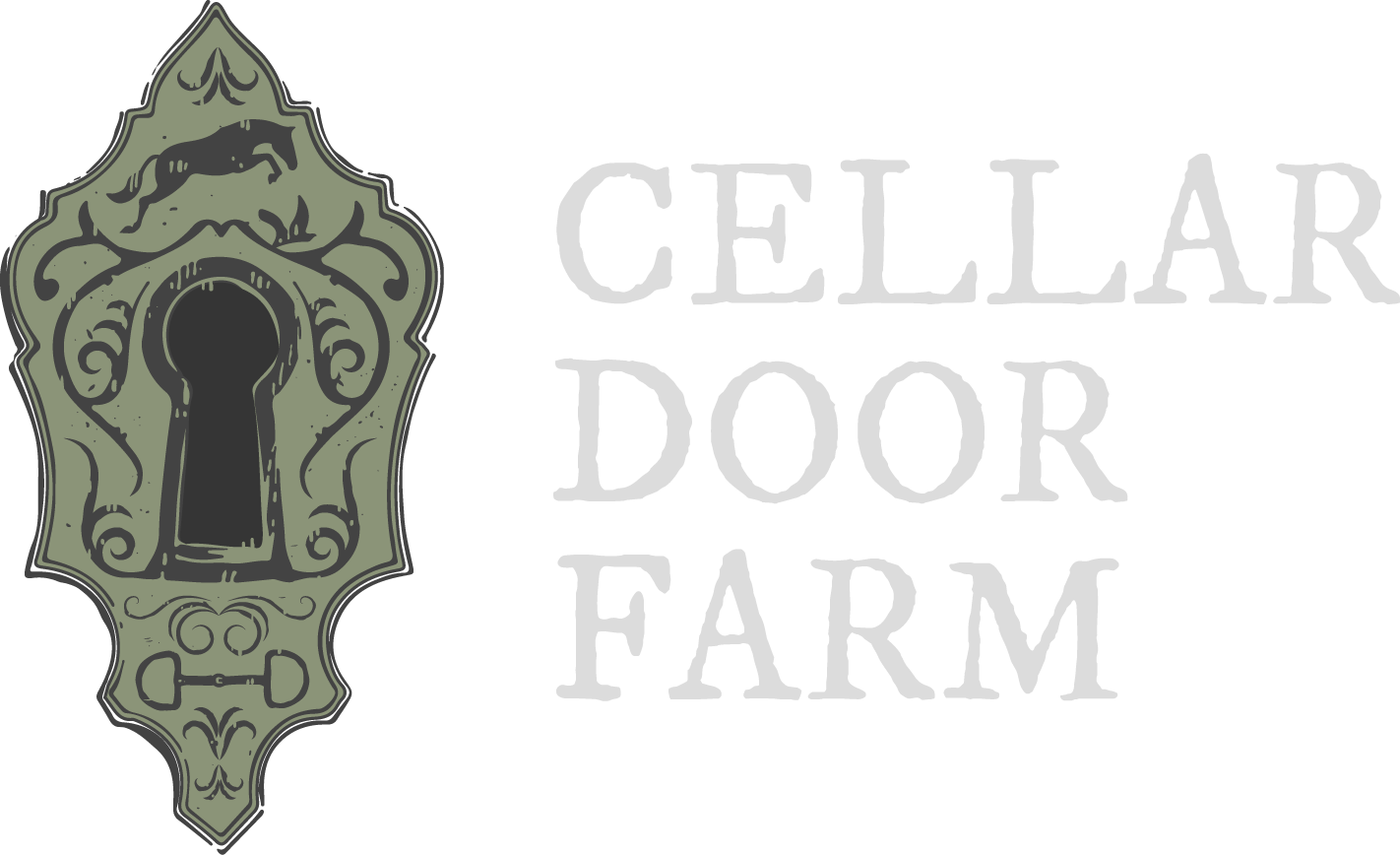 Cellar Door Farm
