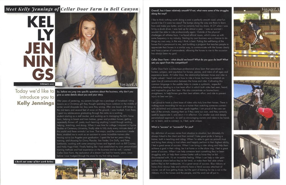 Voyage Interview p1-2 copy.jpg