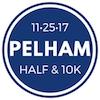 PHM Logos (100x100).jpg