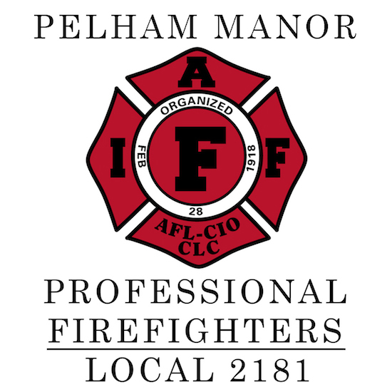 Pelham Manor Local 2181 logo 500px wide (1).jpeg