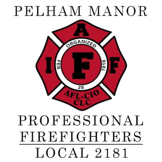 Pelham Manor Local 2181 logo 500px wide (1).jpeg