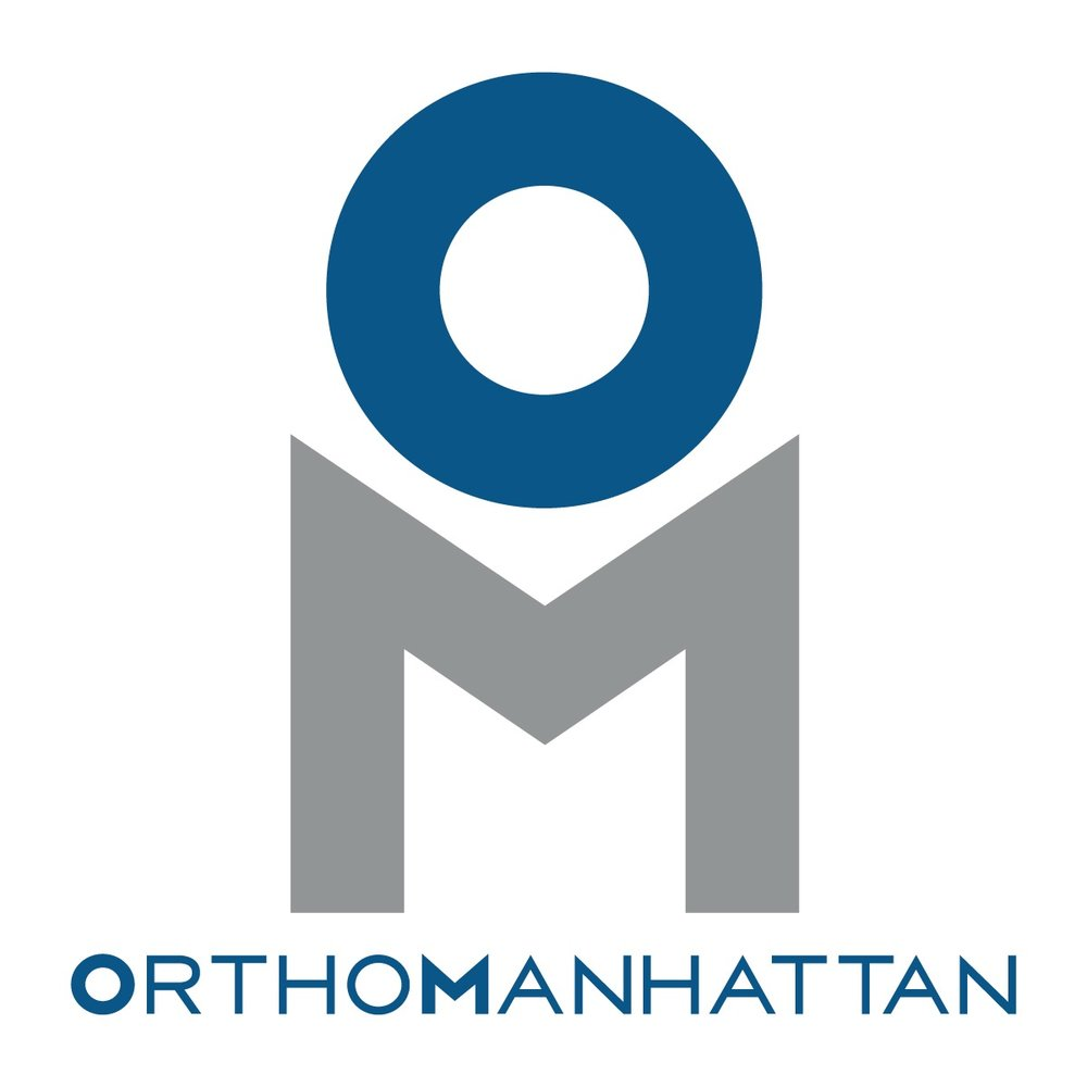 Orthomanhattan_logo.jpg
