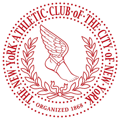 New York Athletic Club