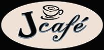 jcafe logo.png
