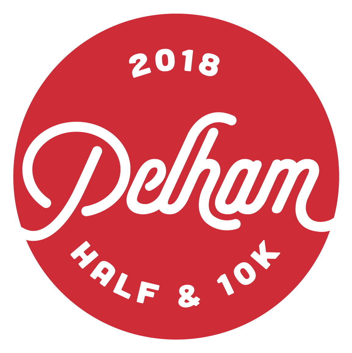 Pelham Half and 10K