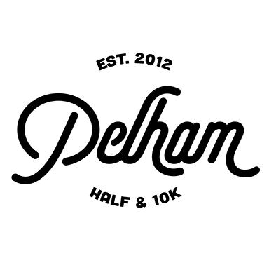 pelham half and 10k